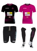 Official Club Kit
