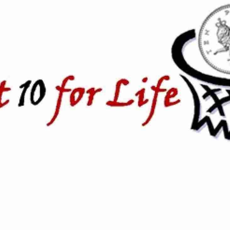 net10 for life