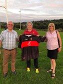 Avonmouth Ladies RFC