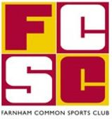 Farnham Common Sports Club