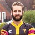 Nick Fox