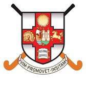Match Report: UBMHC 2s v Plymouth 1s