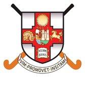 Match Report: Southampton Solent v UBMHC 4s