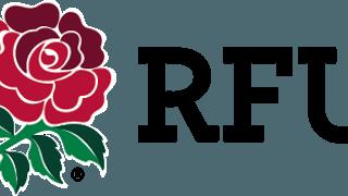 England RFU Coaching Session.