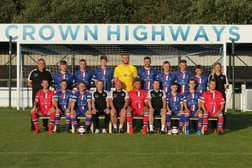 Chasetown turn around in dramatic style
