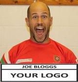 Sponsor a Player at Petersfield RFC!