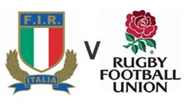 6-Nations @ The Clubhouse - CANCELLED