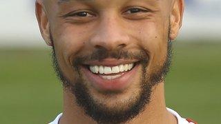 Player News - Aaron Forde and Jack Duggan move on