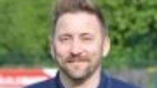 Steve Fellows Returns As Youth Team Coach