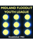 Youth Team - Fixtures for January released