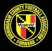 New date agreed for Lye Town cup-tie
