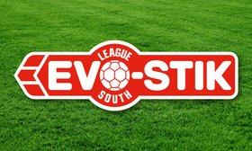 Stourbridge 2 Biggleswade Town 0 - Match Highlights & Report