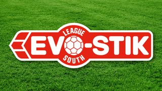 Provisional 2019/20 Premier Division Central line-up released