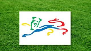 Stourbridge 0 Hednesford Town 3 - Match Highlights