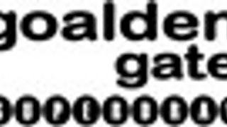Goaldengate Superdraw - week 8 - List of winners