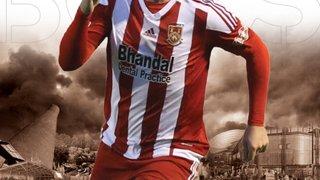 Stourbridge v Redditch United - Match Preview