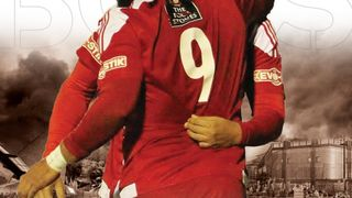 Stourbridge 3 Alvechurch 3 - Goal highlights available