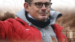 Stourbridge v King's Lynn Town - Match Preview