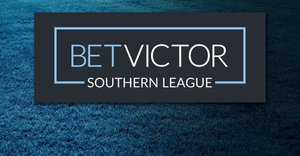 BetVictor Southern League Premier Division Fixtures Released