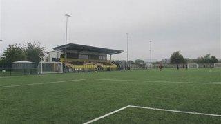 Romulus FC v Stourbridge - Match Preview