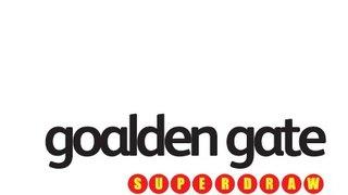 Goaldengate Superdraw - week 9 - list of winners