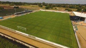 Nantwich Town v Stourbridge - Match Preview