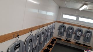 Team Dudley v Balsall & Berkswell - Special offer to SFC season & flexi ticket holders!