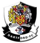 HEMEL V DARTFORD PREVIEW