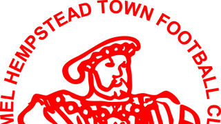 TUDORS IN MIDWEEK CUP ACTION