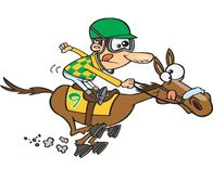 RACE NIGHT TONIGHT, FRIDAY, 14TH JULY