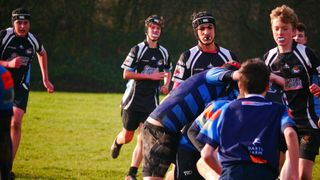 170122_Topsham_U14s_vs_Exeter_Youth