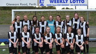 First NPL win for Swifts