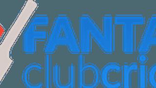 Fantasy Cricket League 2019