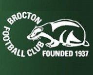 Brocton U21