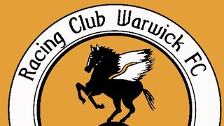 MATCH PREVIEW: Long trip south as Badgers face 3rd place Warwick tomorrow