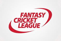 Corsham Cricket Club Fantasy League