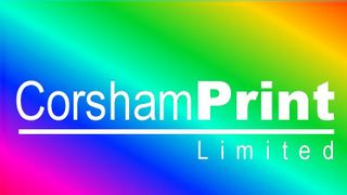 Corsham Print Friday Night T20 League