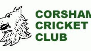 Cricket Coaches wanted