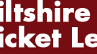 Westbury 3rds suspended from Wiltshire County Cricket League