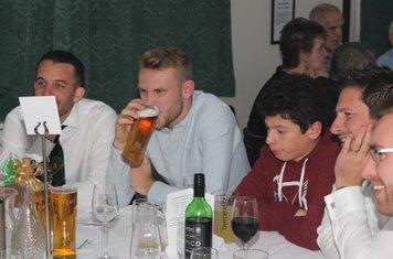 Ned Jones+Luke Curtis+Josh Stanley+Simon Crampton+Scott Fleming