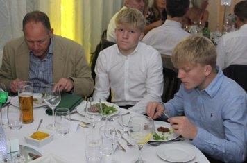 Steve Vickery+Angus Bollen+Edward Bollen