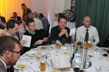 Scott Fleming+Will Collier+Andy Davis+Tom Abbott+Dan Collier+Peter Dennett+Jo Dennett