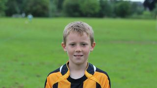 Bees go down 2-1 to Centre Skills