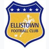 Sileby Town v Ellistown FC