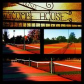 Wycombe House Tennis Club