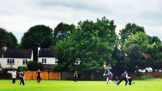 MDL - Middlesex Development League