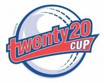 Away tie for CBH in T20 quarter finals