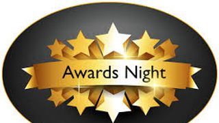 DATE CHANGE: AGM & Senior Awards Night, Friday 15 November  2019