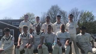 3XI Edge to Victory in Close Encounter