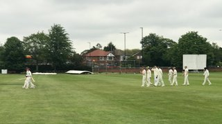 Timperley v CBH, 25 May 2019